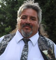 Dewayne Gordon Maracle